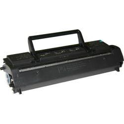 IBM LaserPrinter 4026