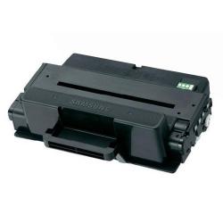 Samsung MLT D205L