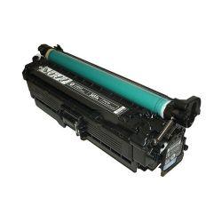 HP CE400A - 507A Black