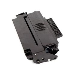 Philips Laser MFD 6000/6020