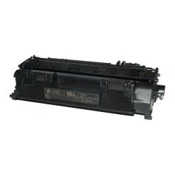 HP CF280A