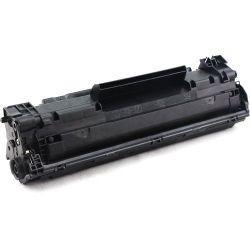 HP CF283A /стартова/