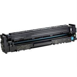 HP CF531A - 205A