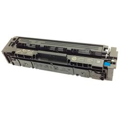 HP CF401A - 201A Cyan + Drum