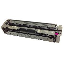 HP CF403A - 201A Magenta + Drum
