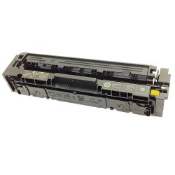 HP CF402A - 201A Yellow + Drum