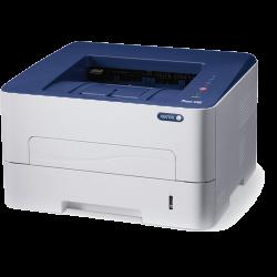 Xerox Phaser 3260ND