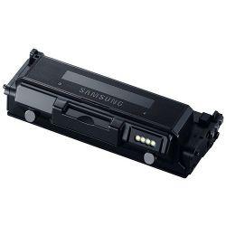 Samsung MLT D204L