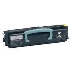 Lexmark 12A8400
