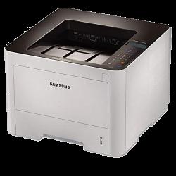 Samsung Printer ProXpress M4020ND