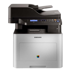 Samsung CLX 6260FR