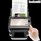 Документен скенер Xerox DocuMate 3125