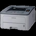 Samsung ML 2850D